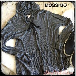 Mossimo Supply Co.